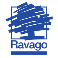 Ravago Building Solutions Netherlands